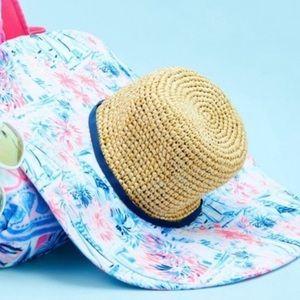 New Sea To Shining Sea Beach Hat